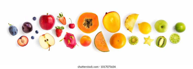 fruit lays images stock