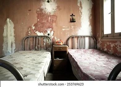 Messy Bedroom Images Stock Photos  Vectors  Shutterstock