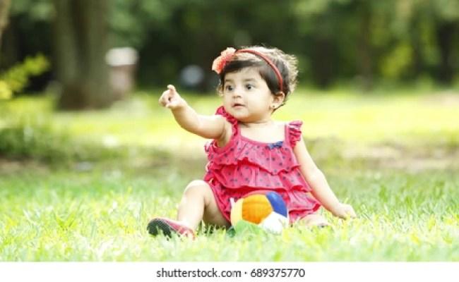 Indian Kids Images Stock Photos Vectors Shutterstock