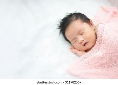 new born baby images