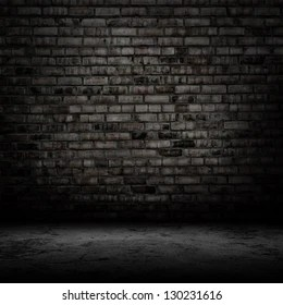 wall background images stock