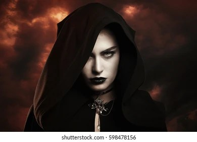 witch images stock photos