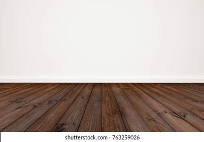 Wood Floor Images Stock Photos  Vectors  Shutterstock