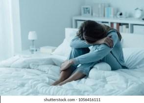 dolori ginecologici