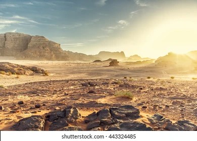 desert images stock photos