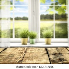 Kitchen Inventory Furniture 厨房图片 库存照片和矢量图 Shutterstock Desk Of Free Space And Easter Time