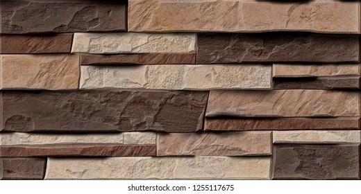 https www shutterstock com image photo digital elevation tiles design 1255117675