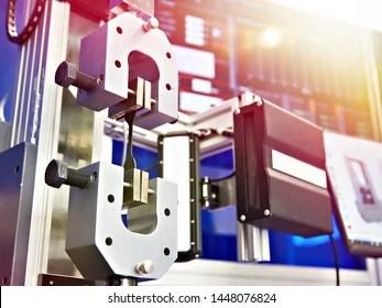 electromechanical images stock photos