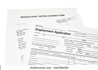 Drug and Alcohol Test Images, Stock Photos & Vectors
