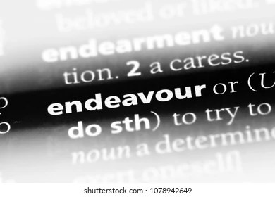 Endeavour Imágenes. fotos y vectores de stock   Shutterstock