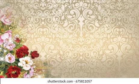 Banner Design Hd Images Stock Photos Vectors Shutterstock