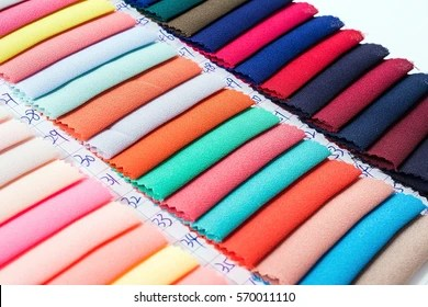 fabric raw materials images