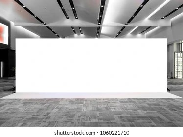 backdrop images stock photos