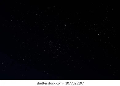 star field images stock