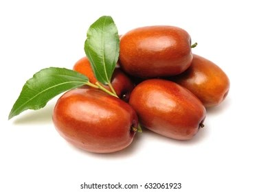 Jujube Fruits Images,jujube的用法講解, länder,包括真人語音發音,澳洲, jujube.