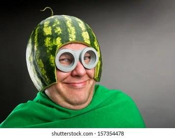 weird images stock photos