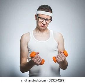 Weakly Images Stock Photos & Vectors | Shutterstock