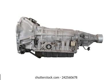 1996 Isuzu Wizard Fuse Box Auto Transmission Images Stock Photos Amp Vectors