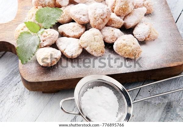 german donuts berliner jam