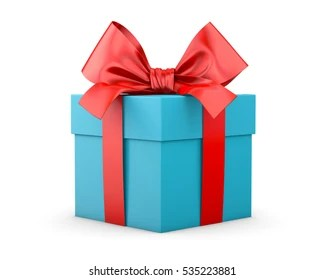 Gift Box Images Stock Photos Amp Vectors Shutterstock