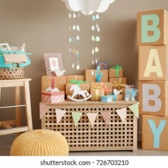 Childs Table And Chair Set Grey Bedroom Chairs Uk Theme Party Images, Stock Photos & Vectors | Shutterstock