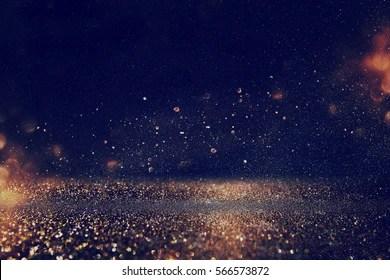 Falling Stars Grunge Wallpaper Glitter Images Stock Photos Amp Vectors Shutterstock