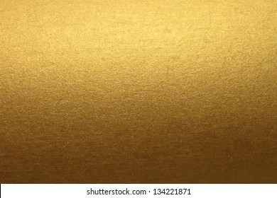 Gold Backgrounds Images Stock Photos  Vectors  Shutterstock