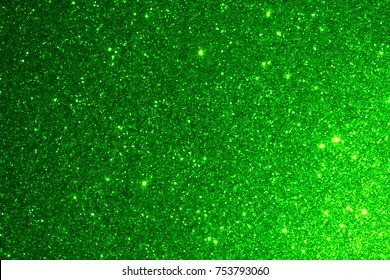 Falling Glitter Confetti Wallpapers Green Shimmer Images Stock Photos Amp Vectors Shutterstock