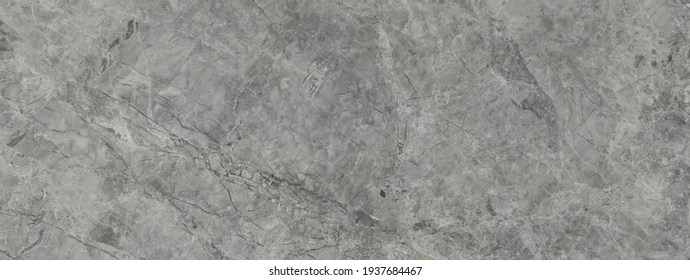 https www shutterstock com image photo green marble texture background natural breccia 1937684467