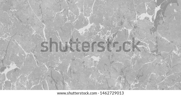 https www shutterstock com fr image photo grey marble texture background natural breccia 1462729013