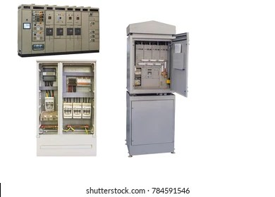 Technical Difficulties Images Stock Photos  Vectors