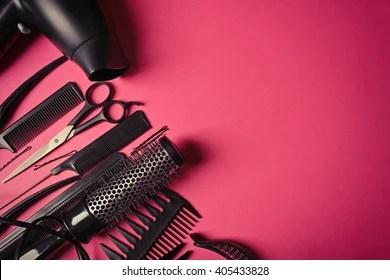 Hair Salon Background Images Stock Photos  Vectors