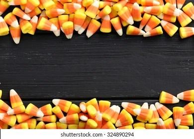 candycorn images stock photos
