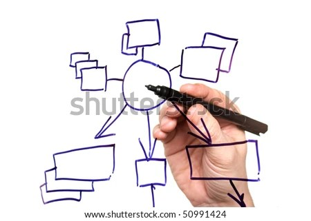 essay writing sandwich diagram dc motor wiring 3 wire block all data hand draws on transparent stock photo edit now