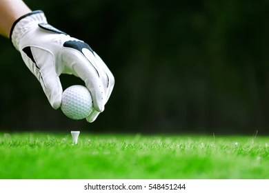 golf images stock photos