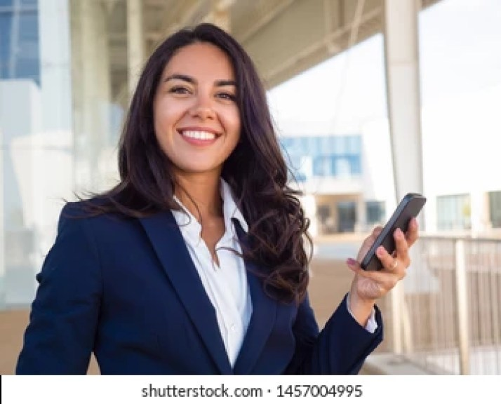 Image result for professional shutterstock images