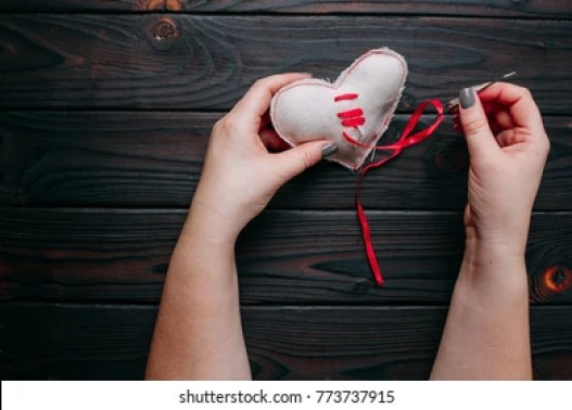 Emotional Healing Concept Images, Stock Photos & Vectors ...