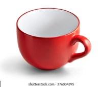 Mug Of Tea Images, Stock Photos & Vectors   Shutterstock