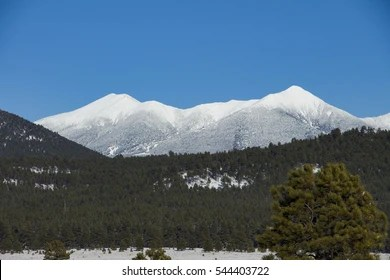 Our goal in the san francisco. Flagstaff Mountain Images Stock Photos Vectors Shutterstock