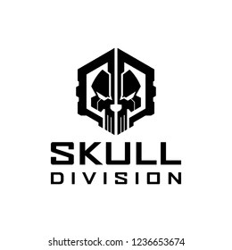 Search: swat operator logo Logo Vectors Free Download