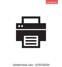 Epson Logo Vector (.EPS) Free Download