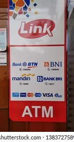Bank Tabungan Negara (BTN)   Brands of the World