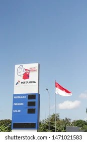 Logo Pertamina Cdr : pertamina, Pertamina, Vector, (.CDR), Download