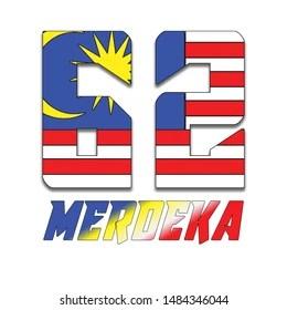 Logo made in malaysia in.eps file format size: Sayangi Malaysiaku Logo Vector Ai Free Download