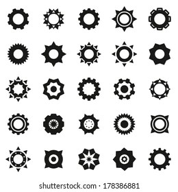 Rays Engineering Logo Vector (.CDR) Free Download