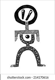 Snoopy Logo Vectors Free Download
