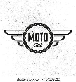 Search: moto Logo Vectors Free Download