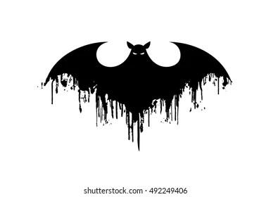 Search: vampire Logo Vectors Free Download