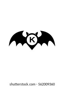 Vampire Logo Vectors Free Download