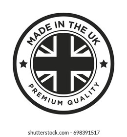 Uk Logo Vectors Free Download